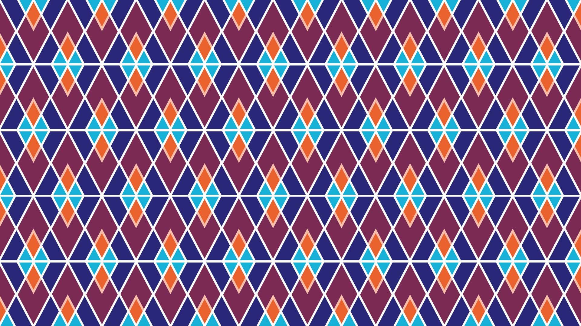 ona_pattern