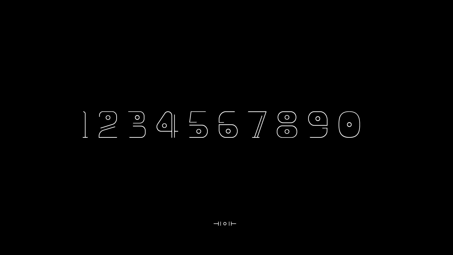 Untitled-7-26