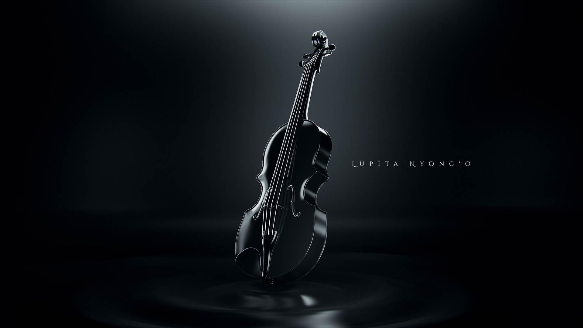 violin_8