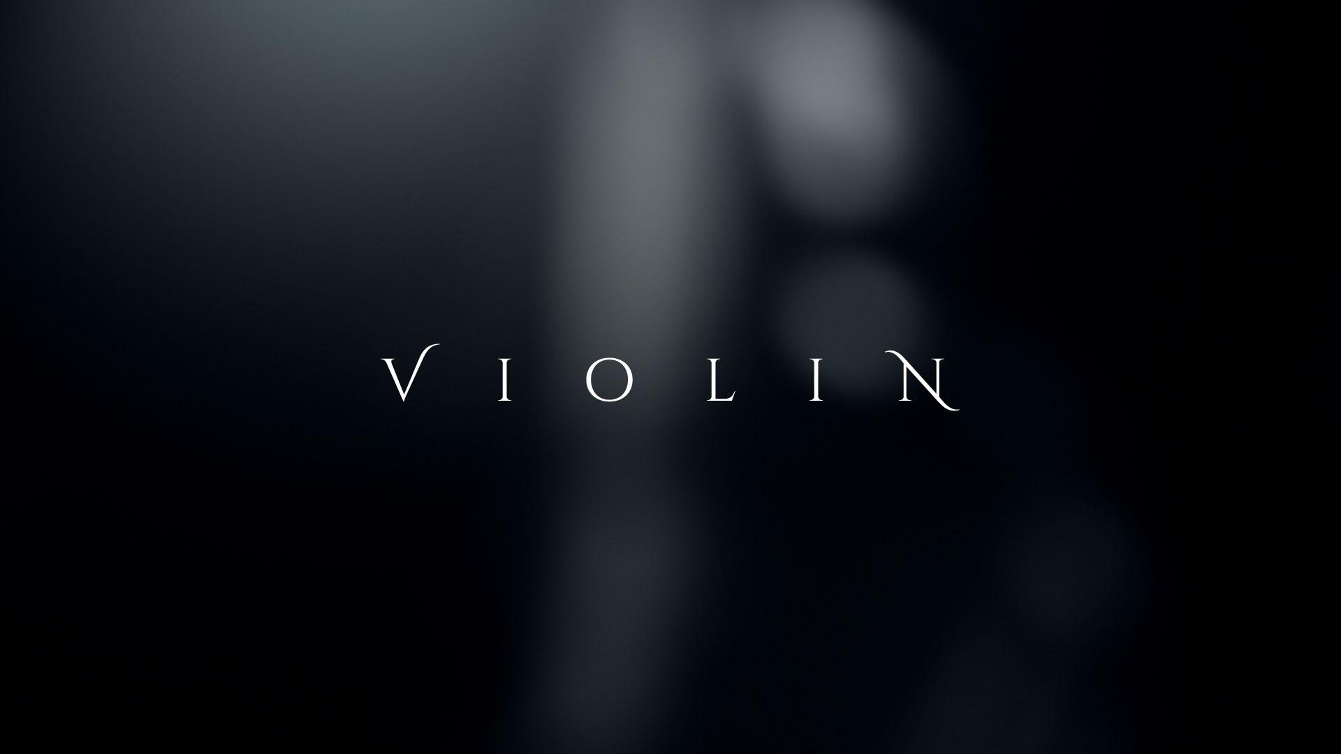 violin_9