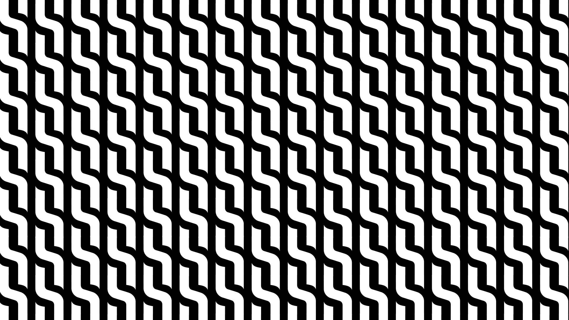 logo-Pattern_1