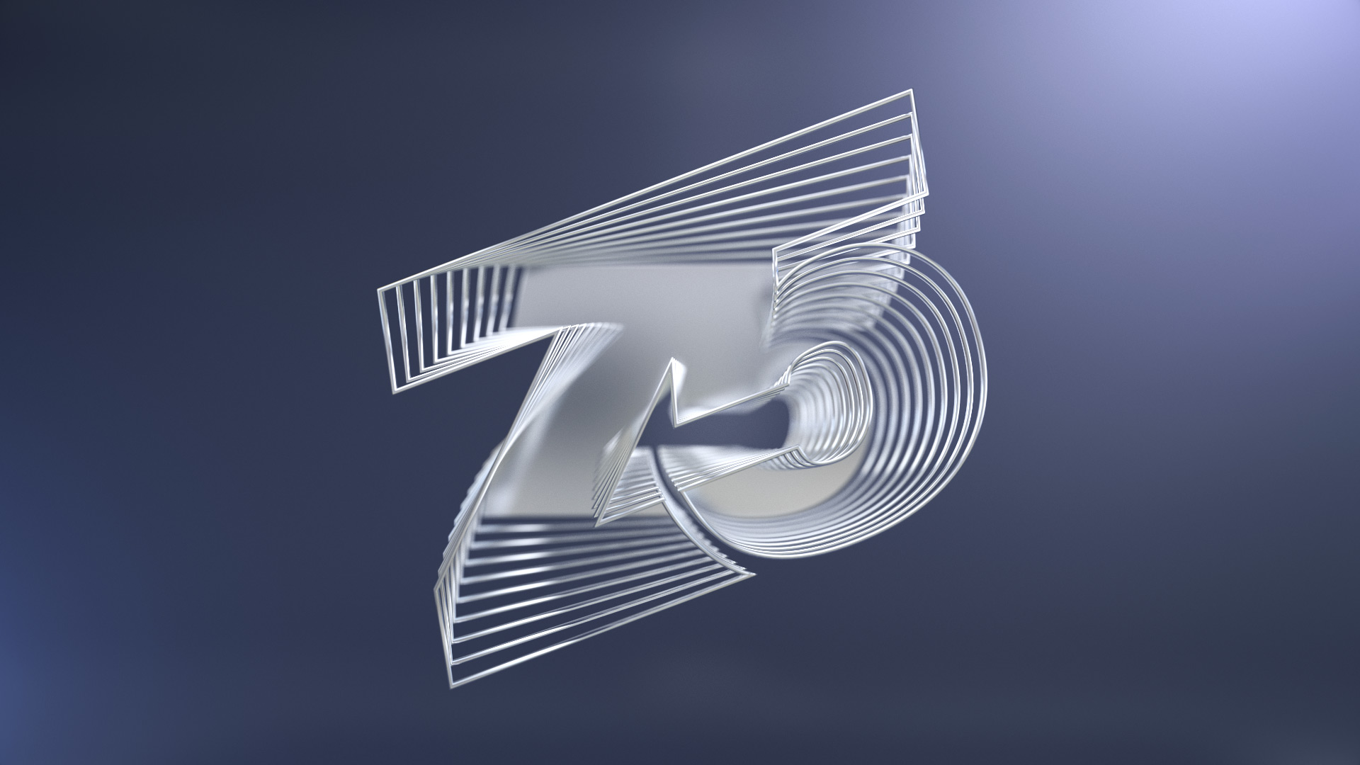 ident-3a