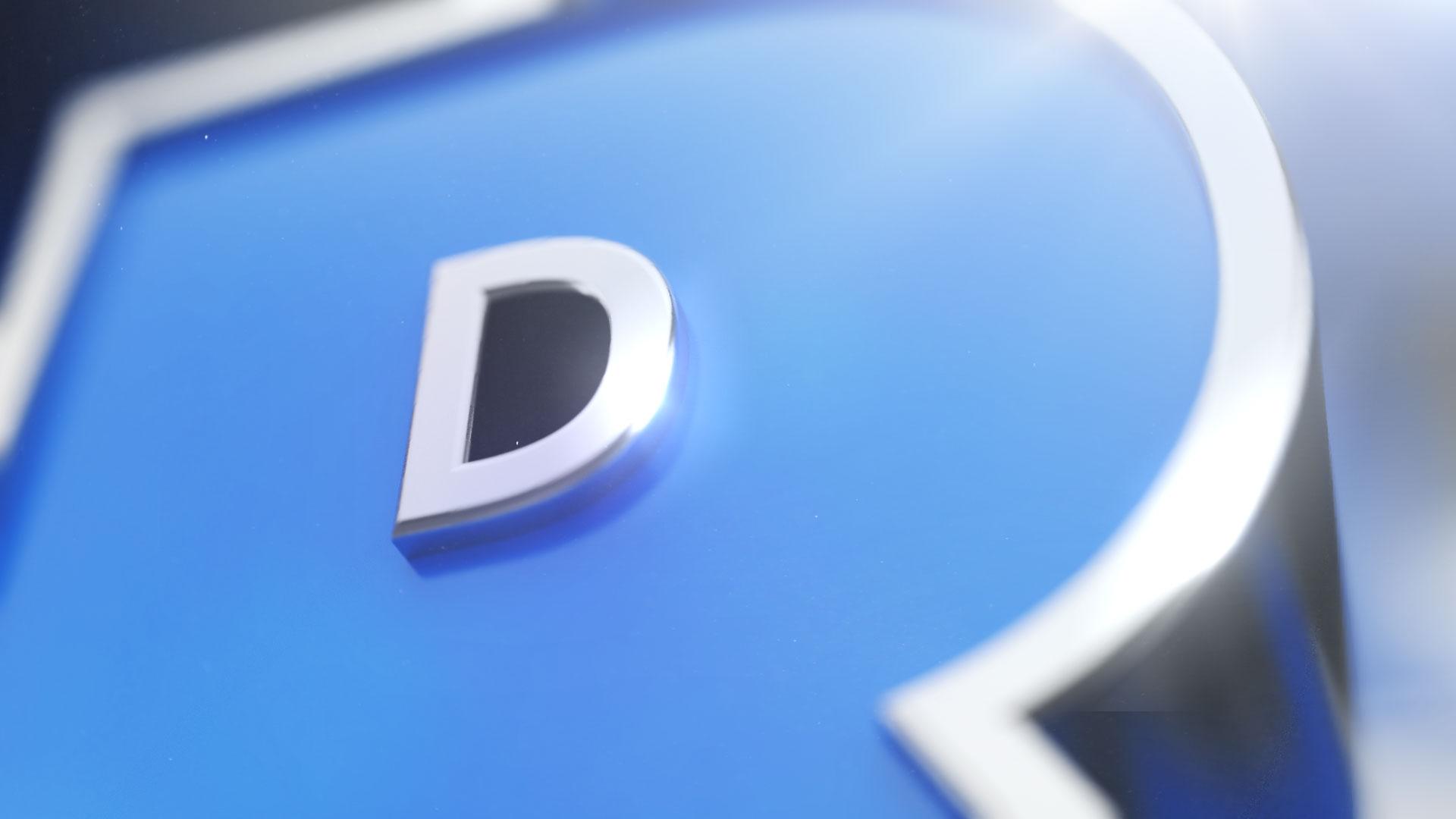 logo-animation–(00034)