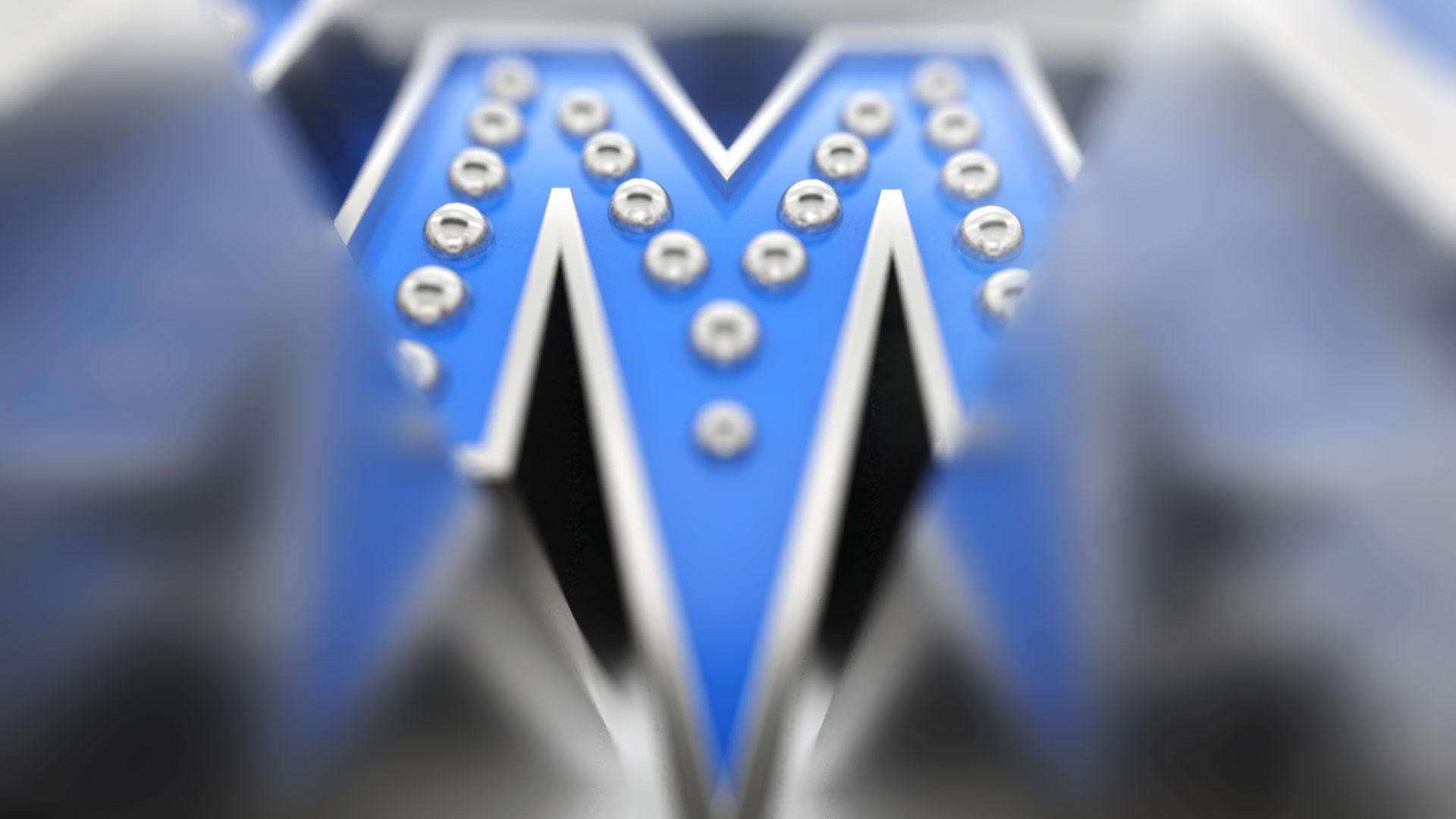 logo-animation–(00120)