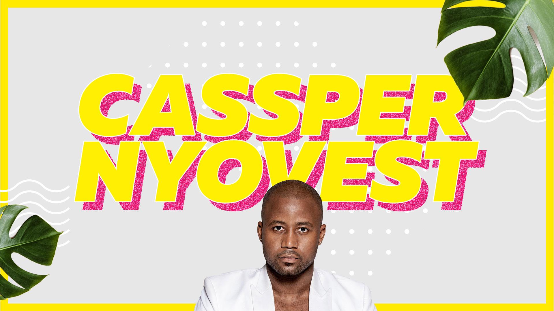 CASPPER_1