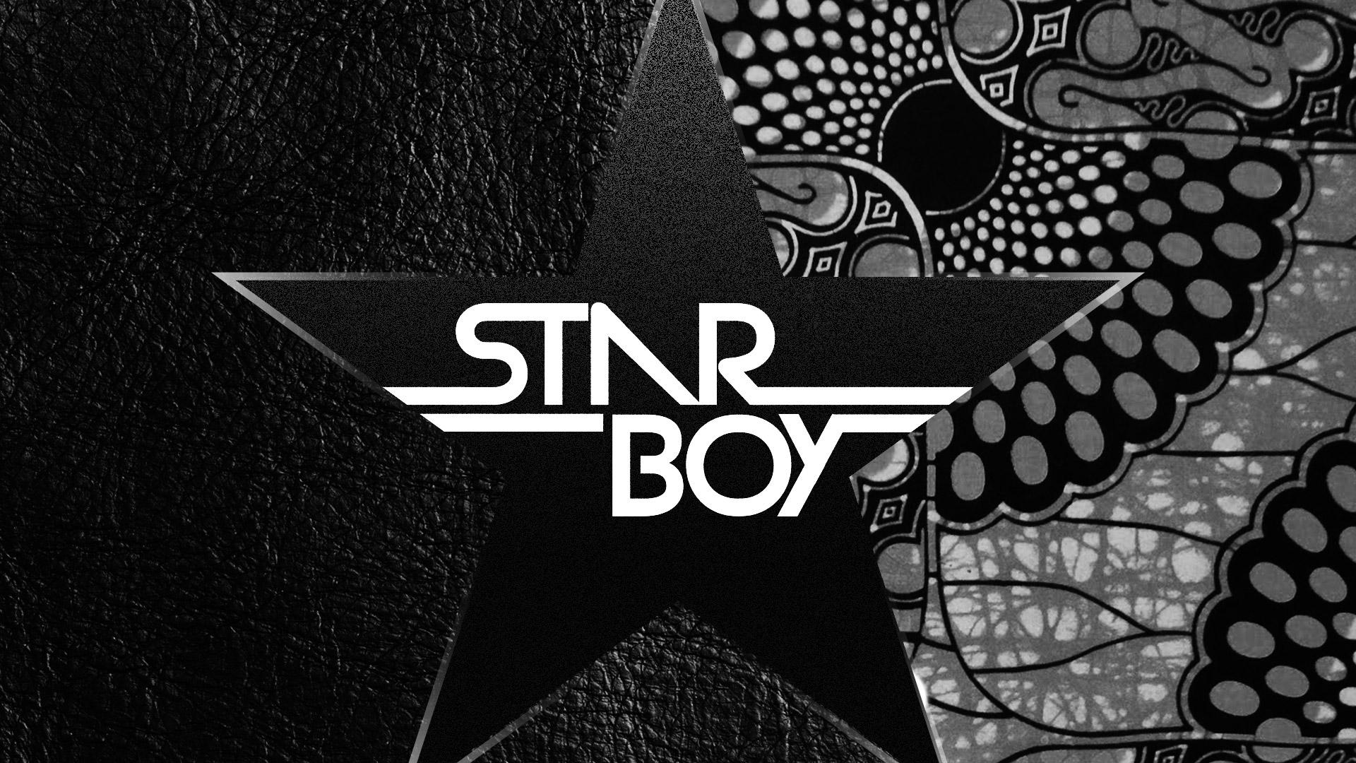 STAR-BOY_2