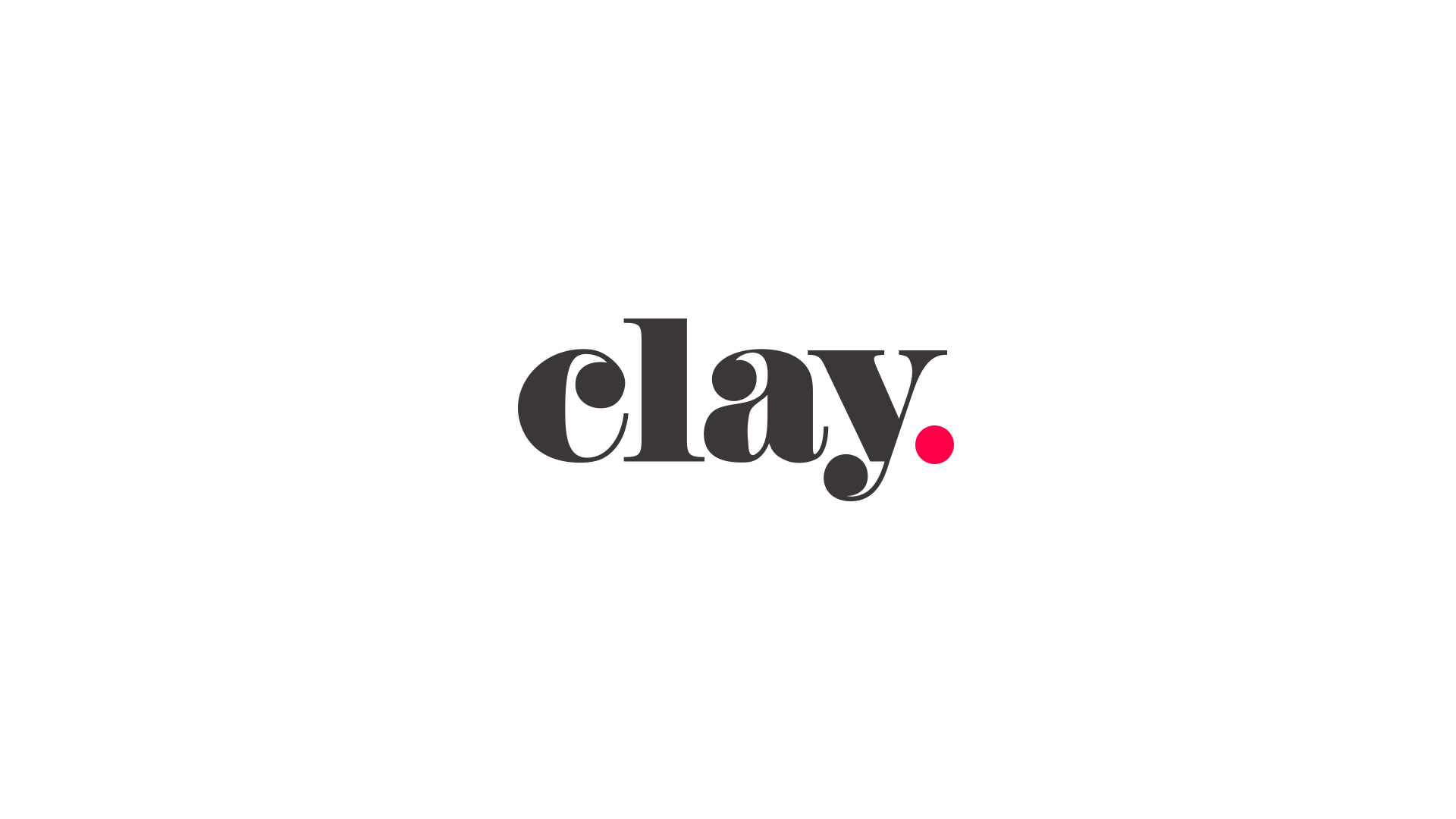 clay_2