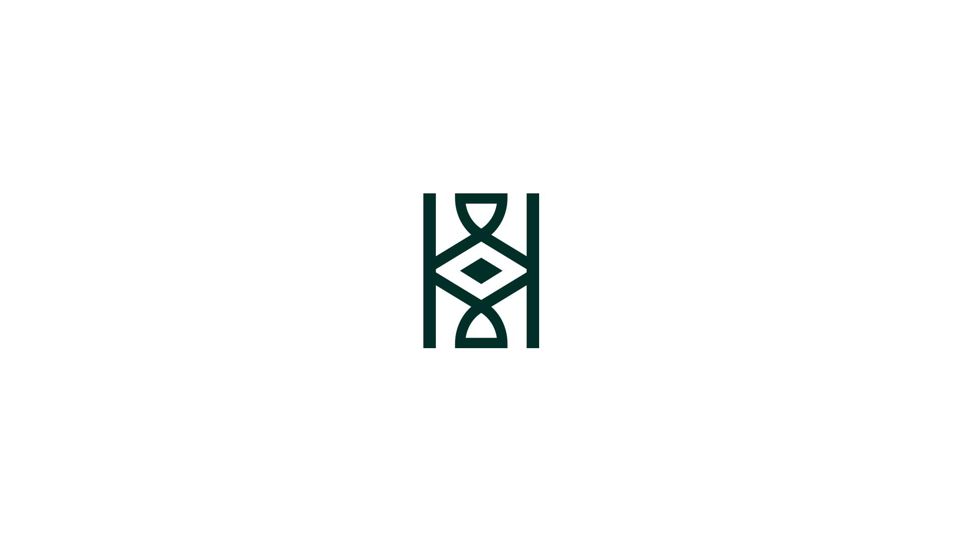 kwaf-Logo
