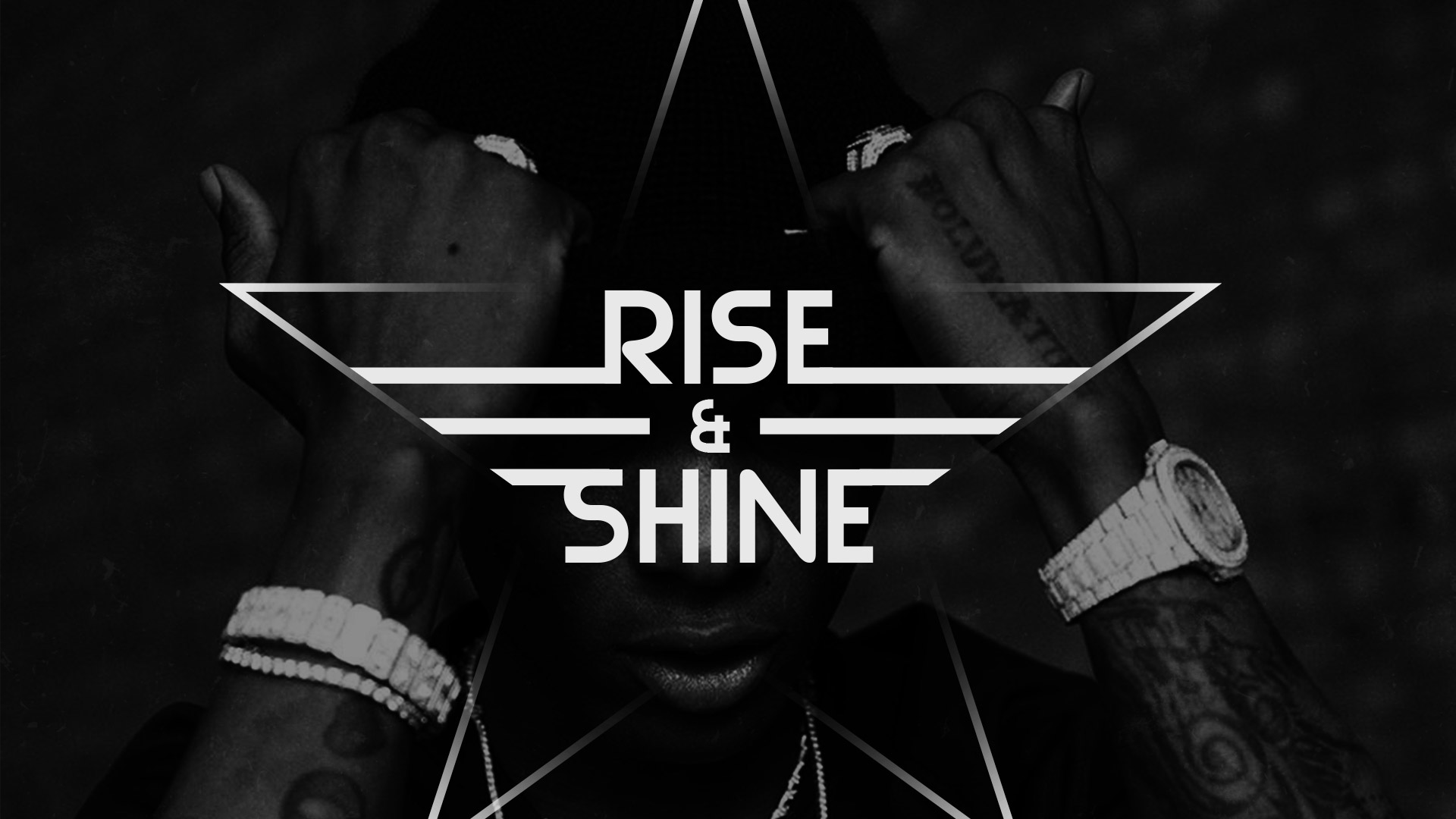 rise-and-shine_4