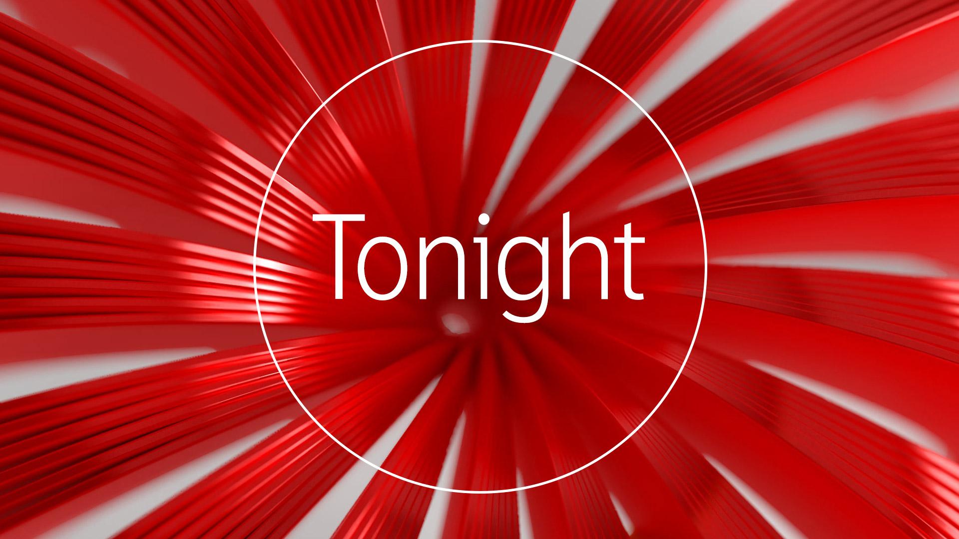 tonight_2