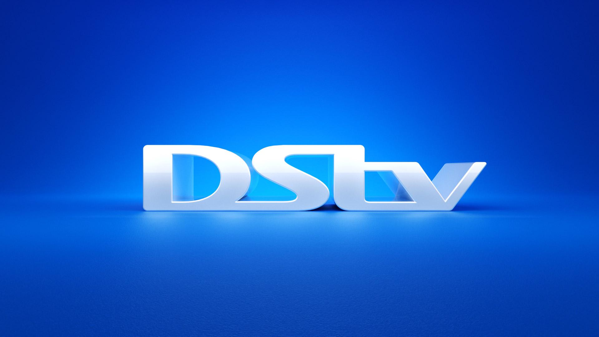 DSTV_LOGO_WHITE