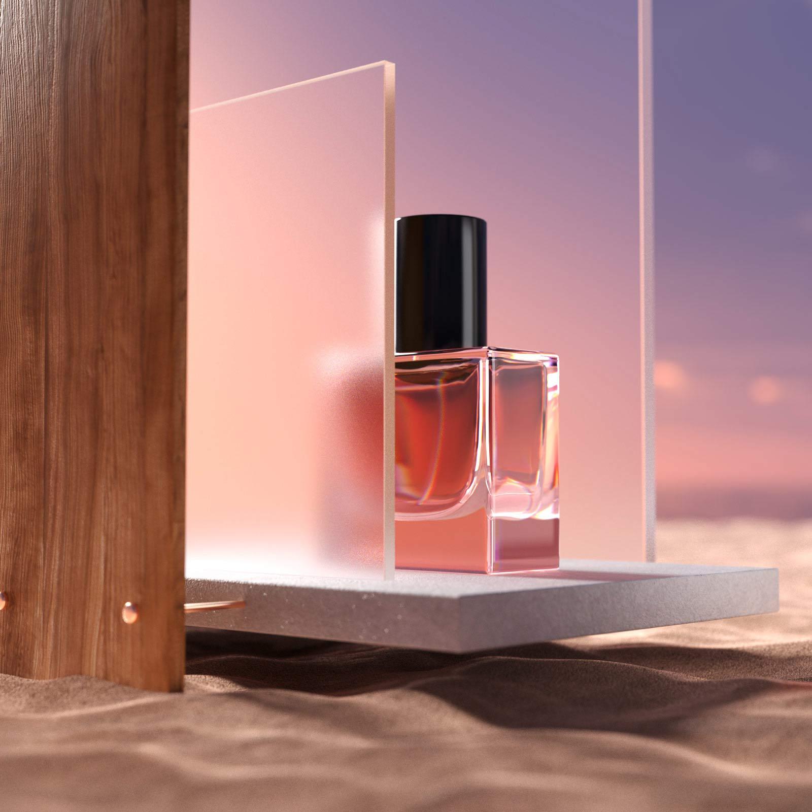 la_perfume