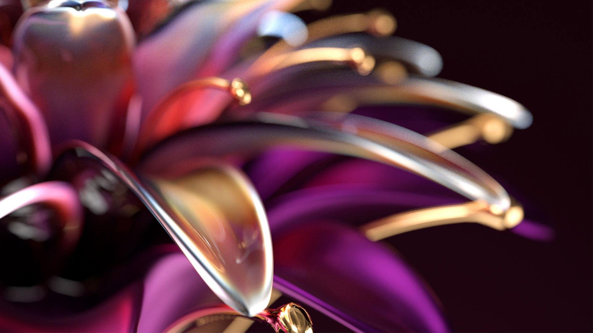 flowerline_12