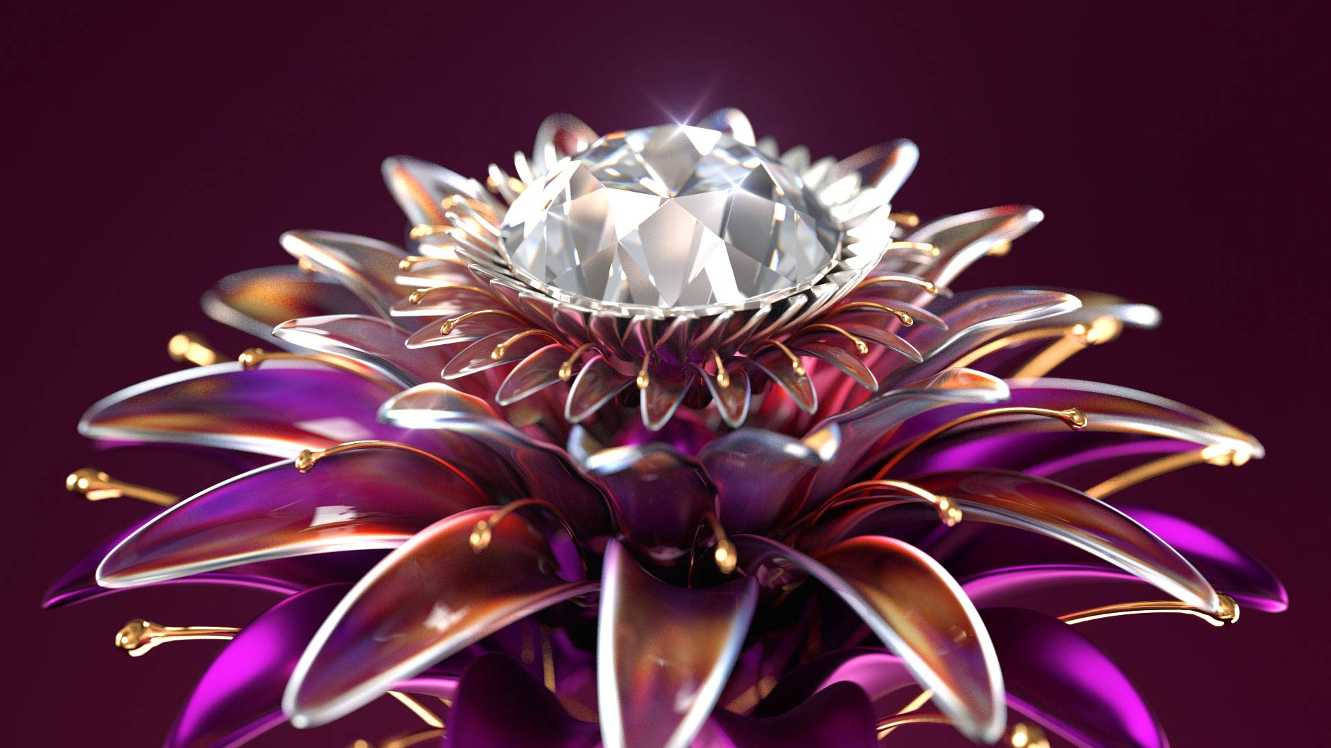 flowerline_13