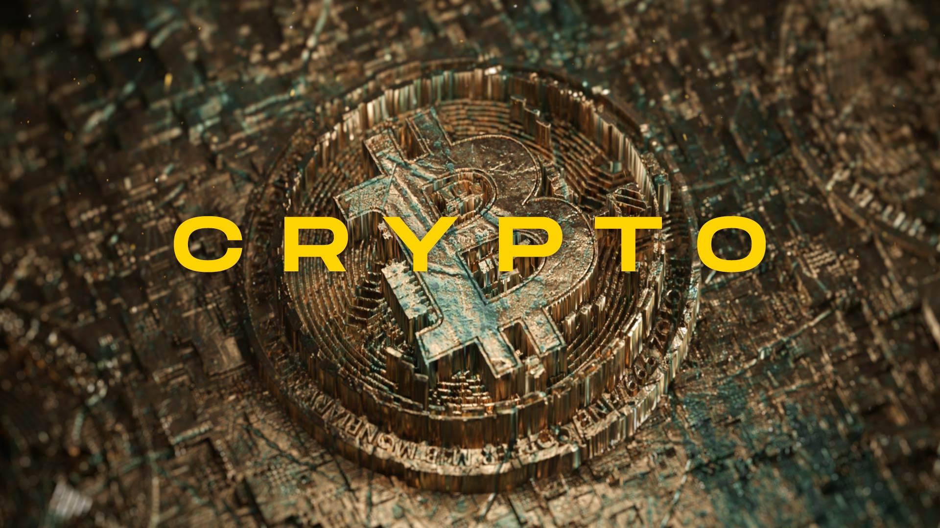 bitcoin_9B