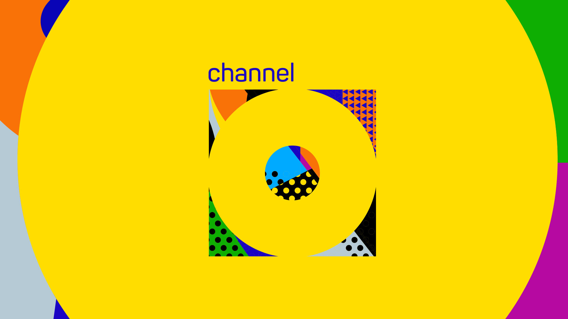 channel-O_1
