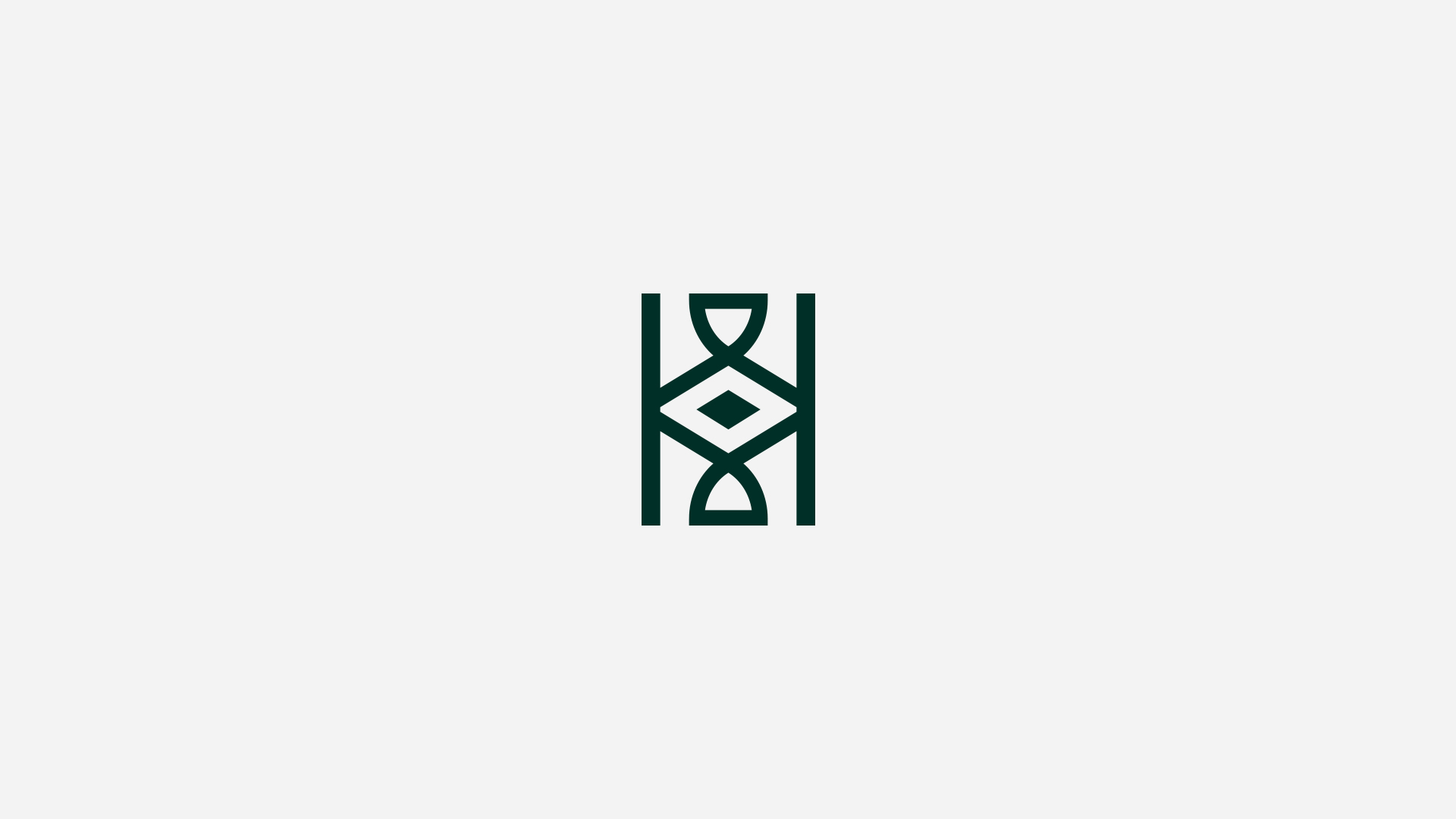 kwaf-logo_5
