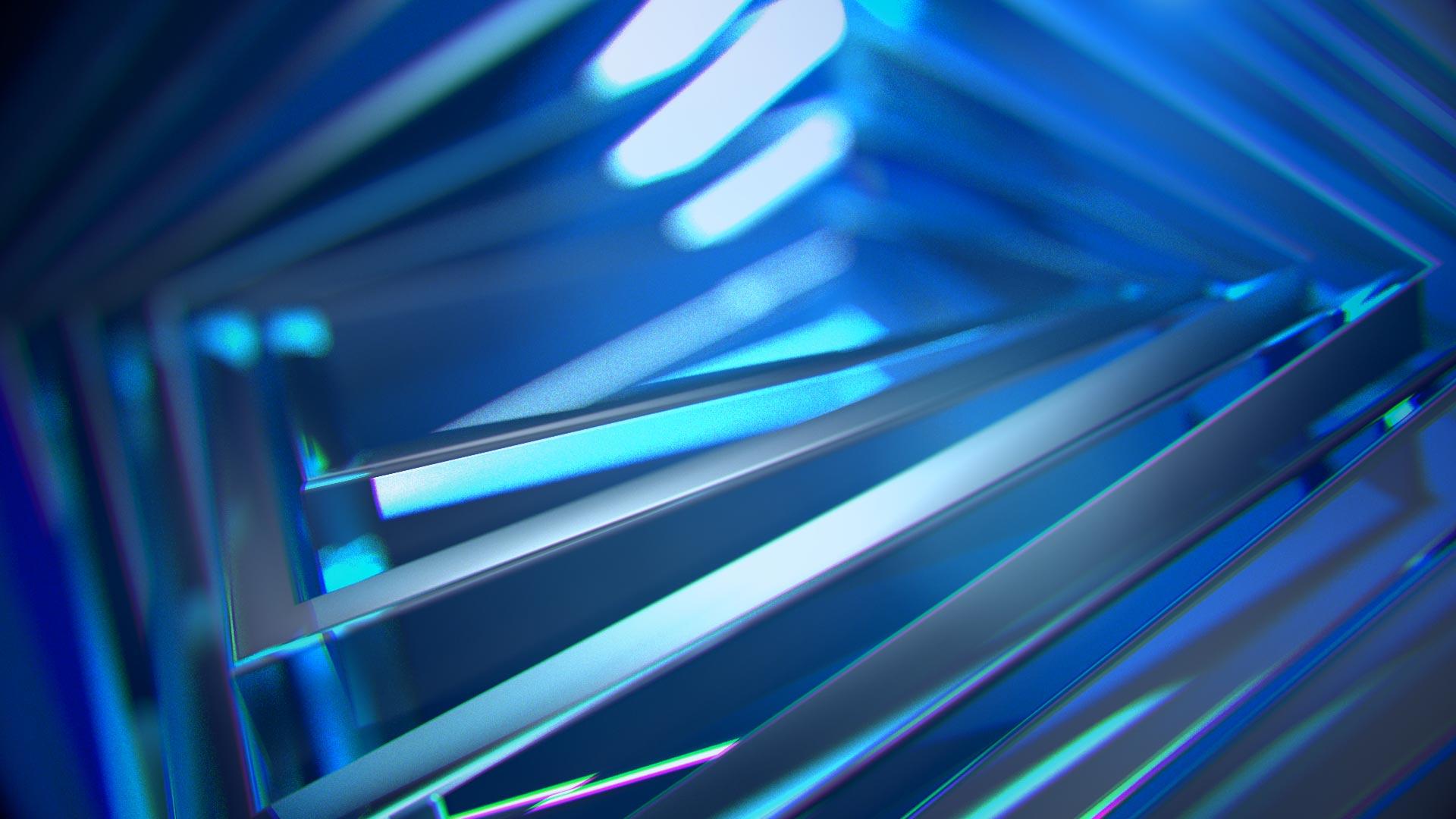 dstv-glass_11