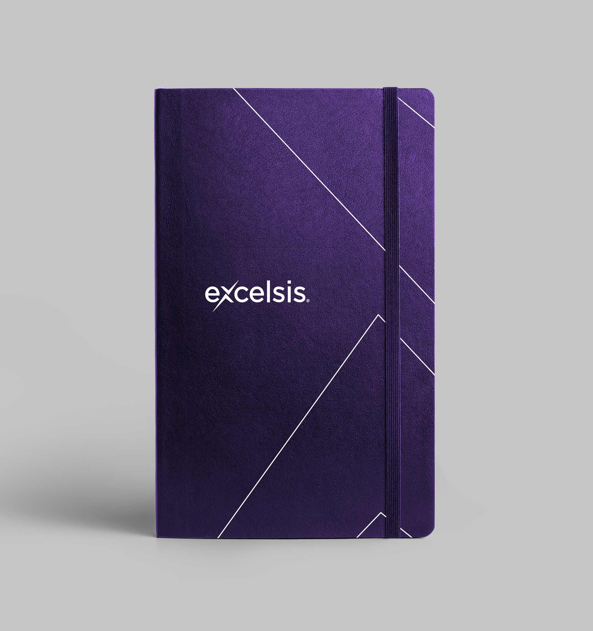 excelsis-note-book_1